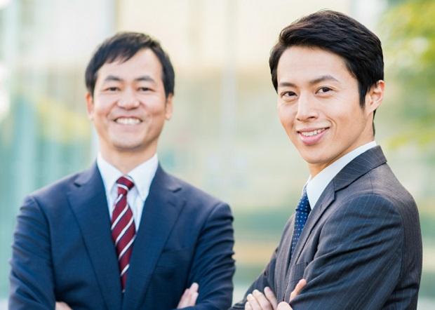 ヘルスケア業界:事業企画の求人特集