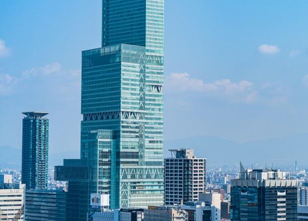化粧品業界:大阪×大手メーカーの求人特集