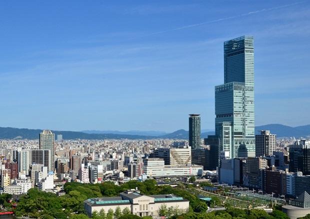 ヘルスケア業界:大阪×大手医薬品メーカーの求人特集