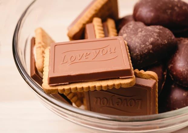 食品業界:菓子の商品企画の求人特集