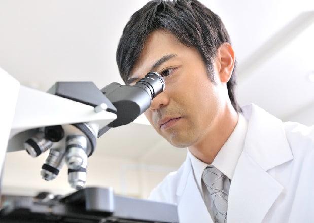 ヘルスケア業界:薬剤師資格を活かす求人特集!