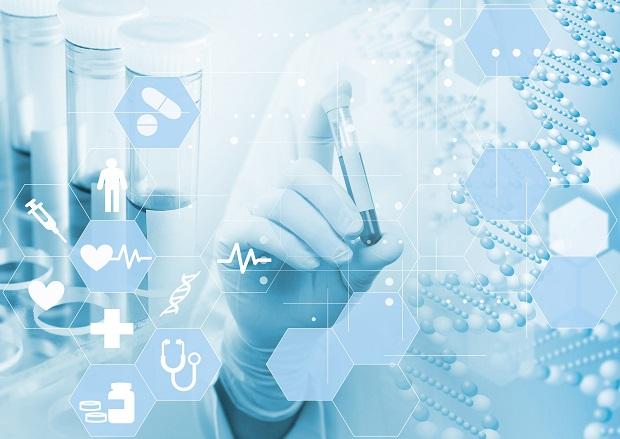 ヘルスケア業界:がん治療の前線に携わる求人特集