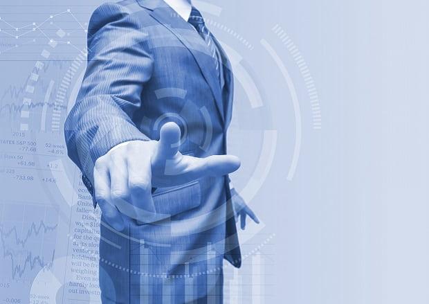 ヘルスケア業界:データサイエンティストの求人特集