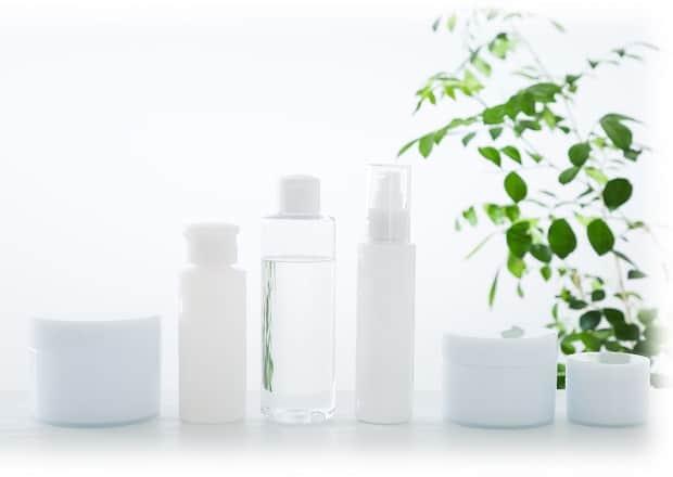 化粧品業界 処方開発の求人特集