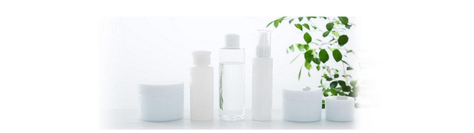 化粧品業界:処方開発の求人特集