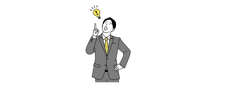 バイオ業界へ転職するなら知っておきたい転職市場の状況と傾向